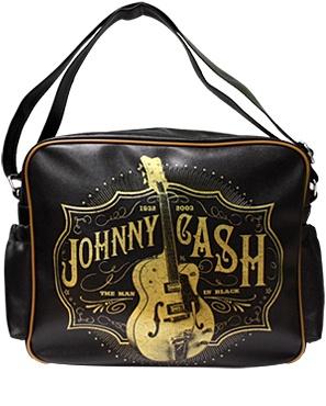 diaper bag?! I want this as a purse
