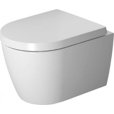 Duravit ME by Starck miska WC wisząca Rimless 2530090000