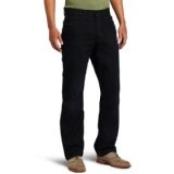 IZOD Men's Relaxed Fit Jean (Apparel)By IZOD