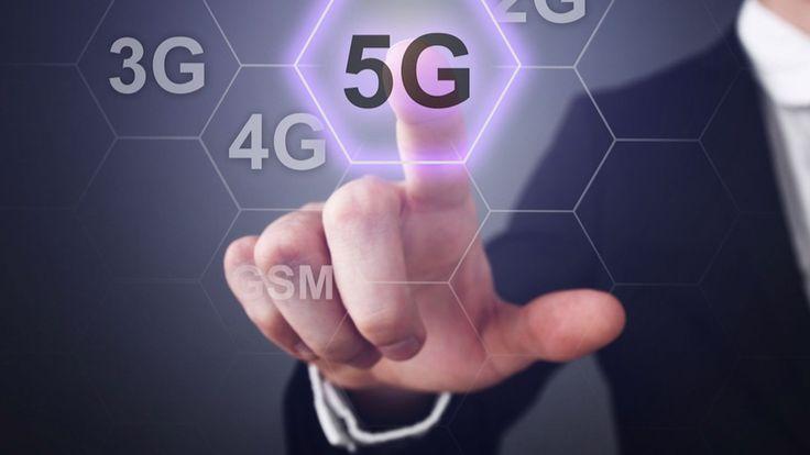 Az új mobilnet többek közt a virtuális valóság térnyerését is elősegítheti.