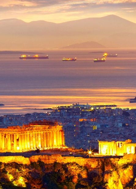 Athens private tours, Greece Private Tours and excursions in Athens, Chauffeured driven car services http://www.greece-privatetours.com/athens-private-tours