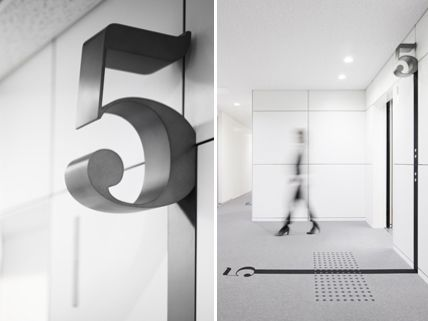 23 best Haus Ideen images on Pinterest | Bathroom, Bathrooms and ...