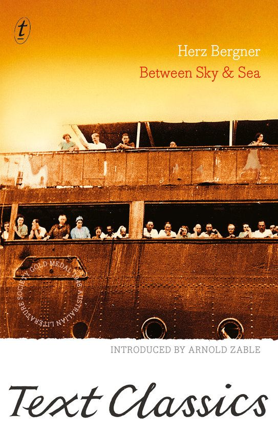 A group of Jewish refugees are thrown together on board a dilapidated freighter charting a course for Australia. Fleeing terrible scenes of destruction in Europe, they are bound by a deep sense of loss and the uncertainty of their fate.  As the ship lists, inner conflicts burst to the surface and romance, revenge, guilt and desperation fill the craft. There's poignancy, drama and an abiding strength of humanity as the passengers' lives play out in this unbearable hinterland between sky and…