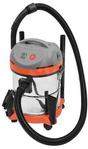 Sthor industrial vacuum cleaner