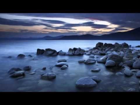 Miles Away - Oystein Sevag - YouTube