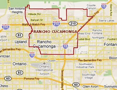 131 best Rancho Cucamonga City by the Mountains Santa Ana Winds