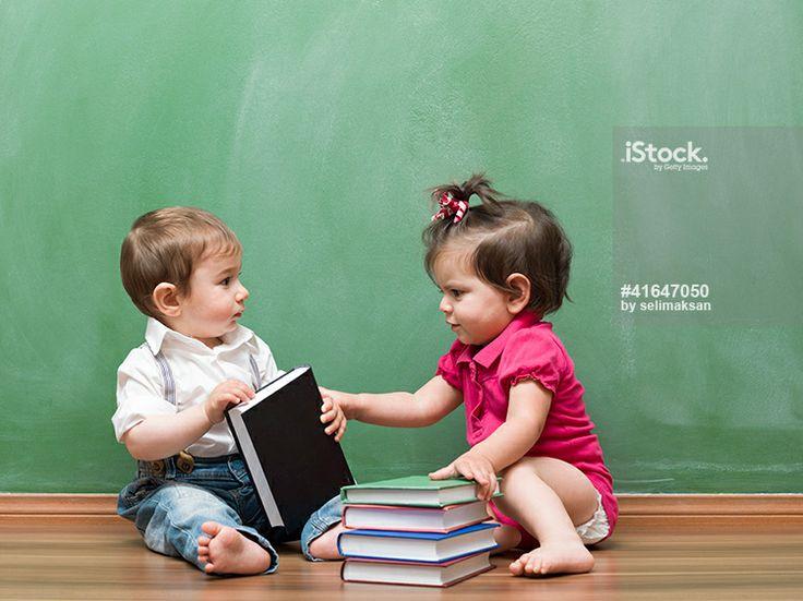 Education, babies, photo, i love this boy:)#boy#education#friends#