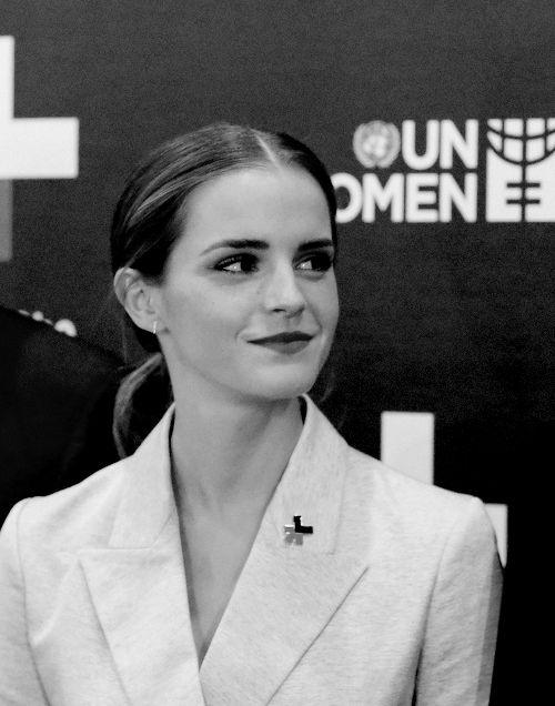 1031 best Emma Watson images on Pinterest | Emma watson, Actresses ...