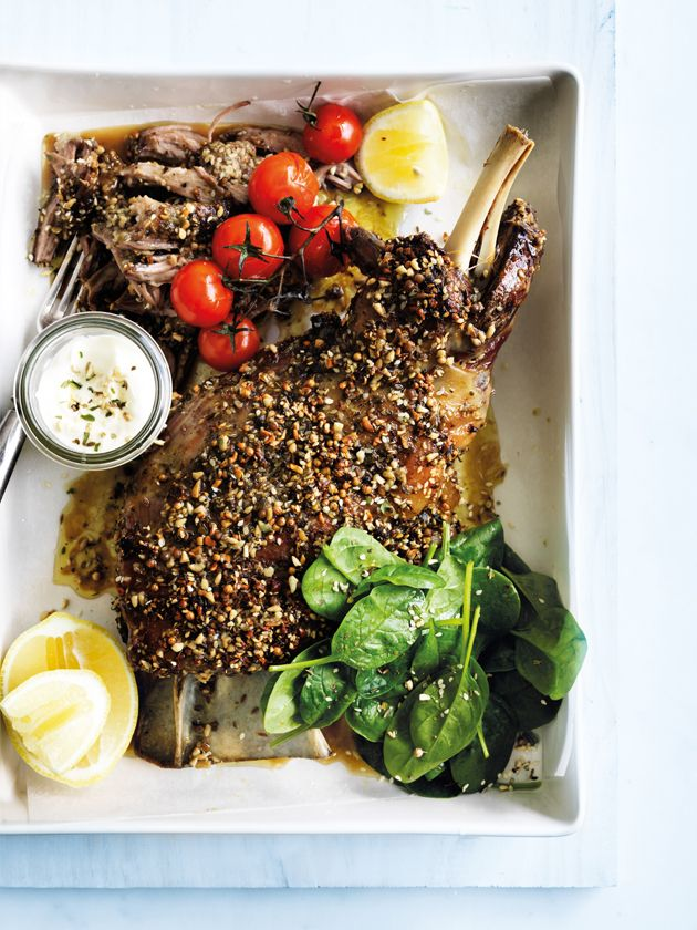 17 beste afbeeldingen over lamb recipes op Pinterest - Pistachenoten ...