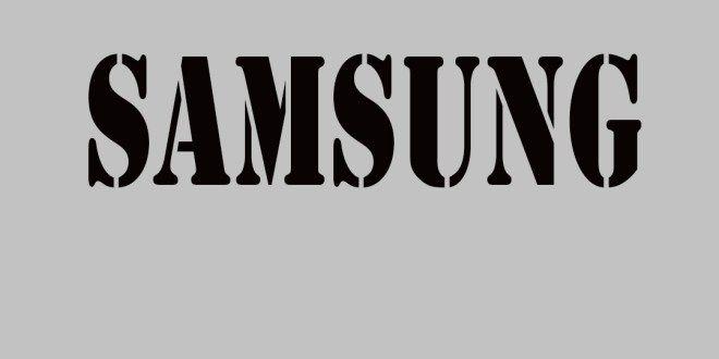 Samsung GT-S5830i Firmware Flash File Download