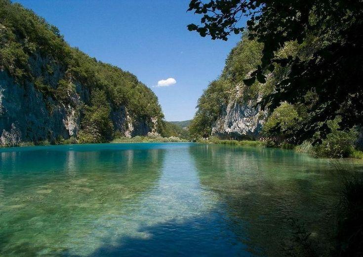 most beautiful nature scenery world hd cool 7 hd