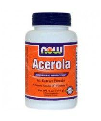 acerola, acerola vitamin, acerola c,  acerola powder,  acerola plus,  acerola cherry