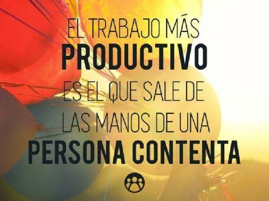 Feliz Viernes! Fin de semana largo para Argentina.... que sea productivo y feliz!!!