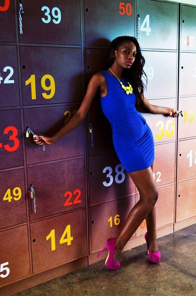 Pop_of_Neon_Fashion_Editorial_Part1_image3_taken_by: Frezanne Broens