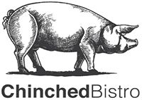 Chinched Bistro St John's Recommended by Diane Davis