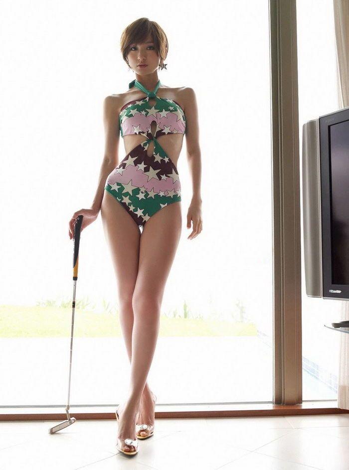 篠田麻里子 - 美女画像検索「美女まみれ」&「美女比較」