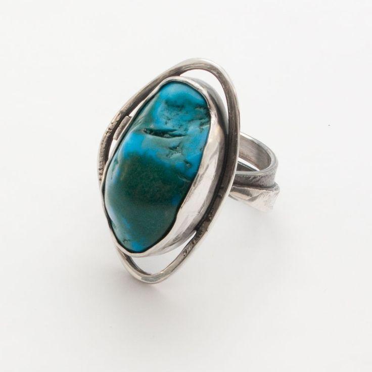 Meer dan 1000 afbeeldingen over sieraden op Pinterest   Bloem oorbellen, Edelsteen ringen en
