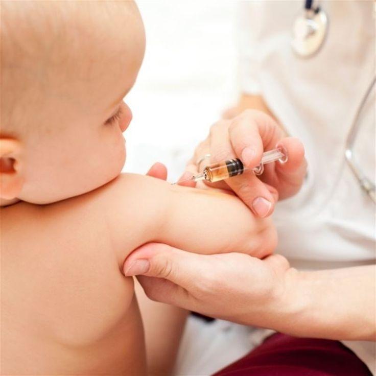 La #vacuna de la #varicela dejará de considerarse de uso hospitalario y podrá adquirirse en las farmacias el próximo mes de febrero, según han confirmado fuentes del ministerio de Sanidad.
