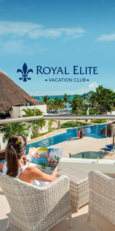 Sandos Hotels & Resorts | All Inclusive Vacations