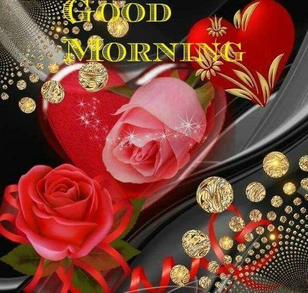 702 Best Good Morning Images On Pinterest