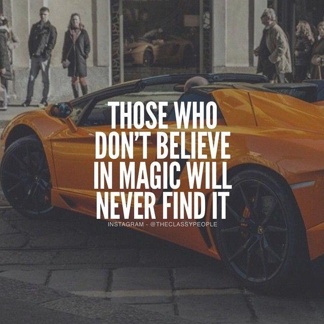 1954 Best Motivational Words Images On Pinterest Beautiful Cars