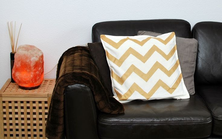 DIY-Chevron-kussensloop-pillowcase (6)