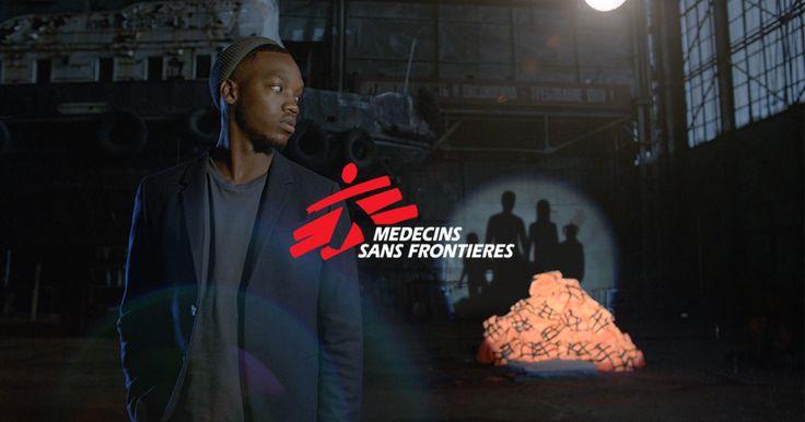 MSF lance une plateforme de financement participatif pour financer son indépendance. Aidez-nous à la garantir et recevez bien plus que notre gratitude. Découvrez toutes les récompenses inédites sur independance.msf.fr/.