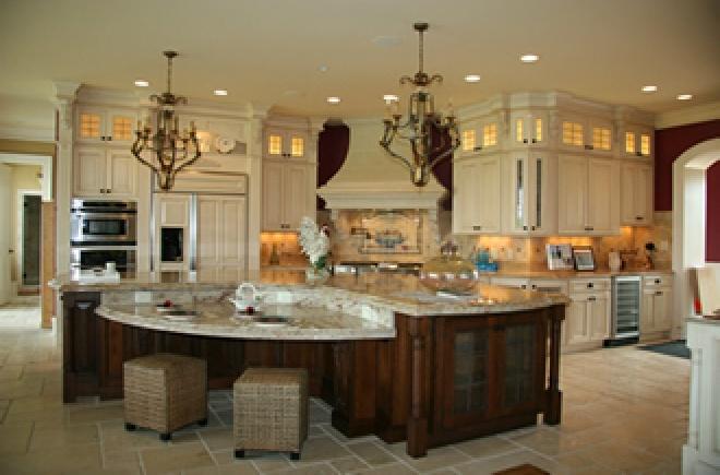 34 Best Northern Virginia Luxury Homes Images On Pinterest Luxurious Homes Luxury Homes And