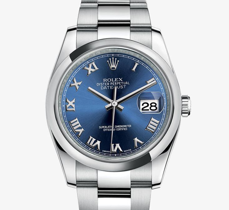 1000 ideas about luxury watches on
