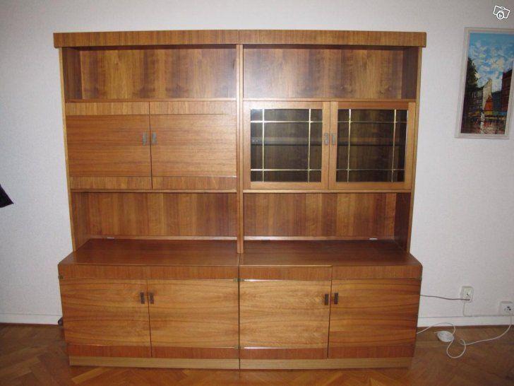 Retro, Möbler i teak från 50 60 tal Bar Pinterest