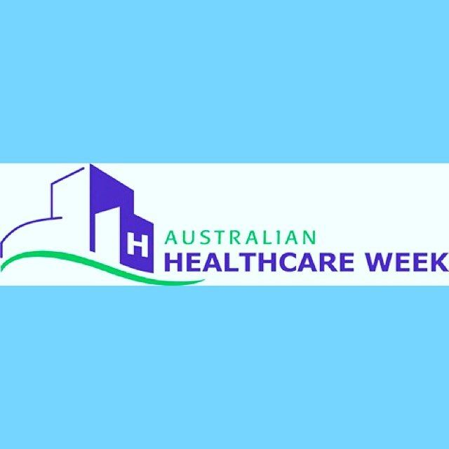 Are you attending this Event?! Get your Event Guide NOW! http://ac.austhealthweek.com.au/agendax…