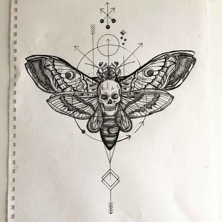 2019 tattoo   – tattoo