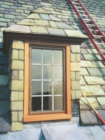 26 best images about windows on pinterest window for Best new construction windows