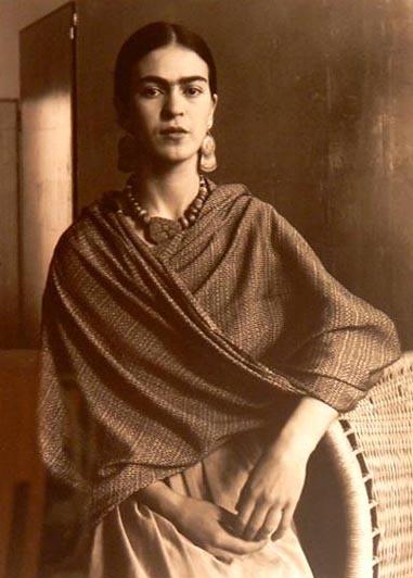 photoArtists, Diego Rivera, Self Portraits, Imogencunningham, Frida Kahlo, Fridakahlo, Imogen Cunningham, 1931, People