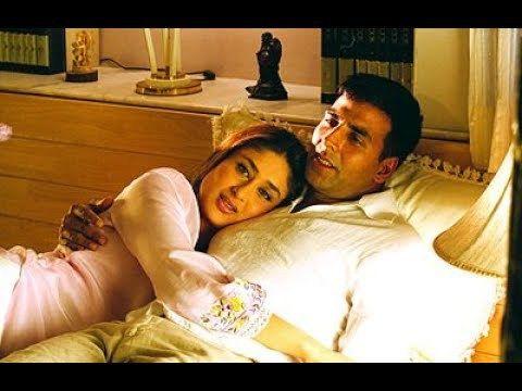 Free Ajnabee | Akshay Kumar, Kareena Kapoor | Superhit Action Movie HD Watch Online watch on  https://www.free123movies.net/free-ajnabee-akshay-kumar-kareena-kapoor-superhit-action-movie-hd-watch-online-2/