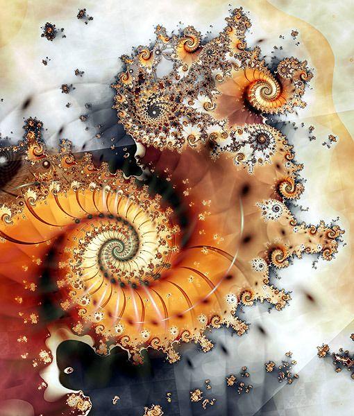 fractal art by Jock Cooper (via fractal-recursions.com 02200502)