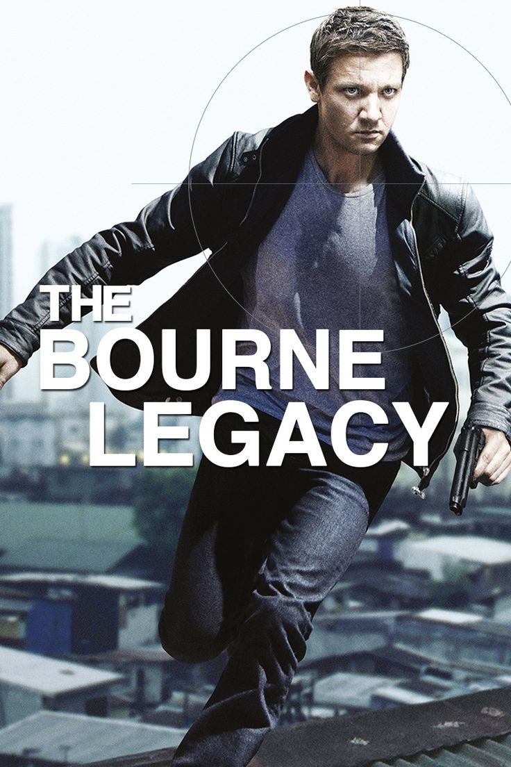 click image to watch The Bourne Legacy (2012)