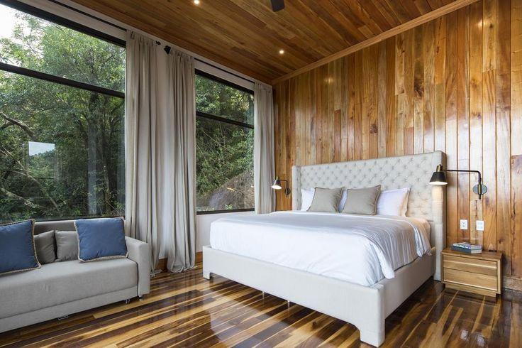 Hotel Belmar, Monteverde, Costa Rica - Booking.com