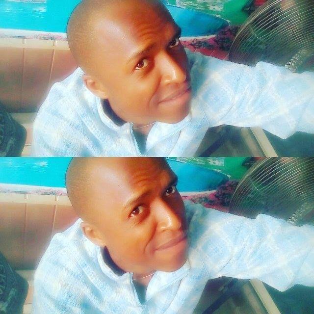 #african #travel #traveling #holiday #vacation #travelling #hot #love #tourist #traveler #tourism #volunteer #tv #USA #news #pictures #volunteering #modeling #model #music #amazing #beautiful #travelingram #Enugu #abuja #Nigeria #facebook #Google #blacks http://ift.tt/2sQLEnU