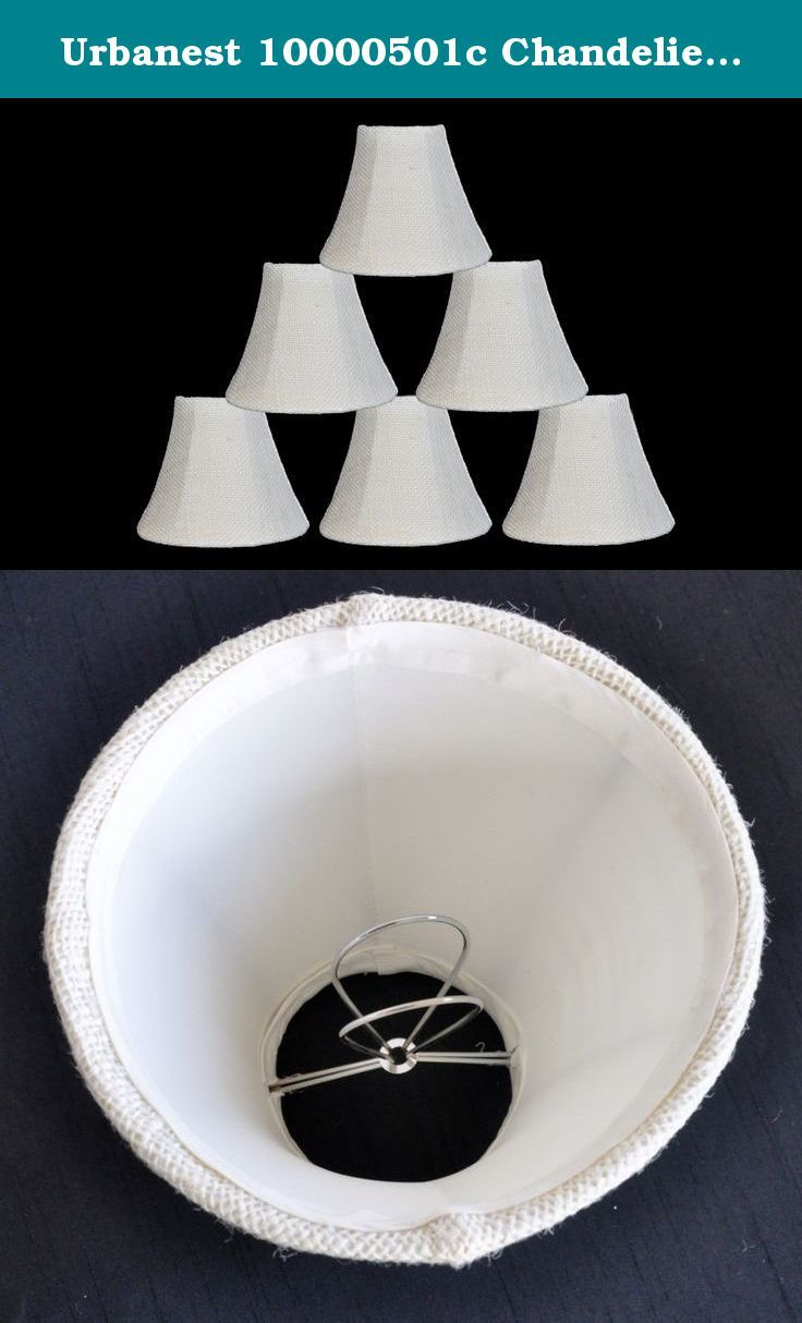 1532 Best Images About Lamp Shades Lamps Amp Shades