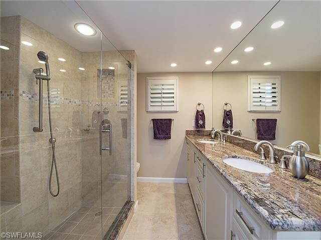 17 Best Images About Naples Florida Heavenly Bathrooms On Pinterest Contemporary Bathrooms