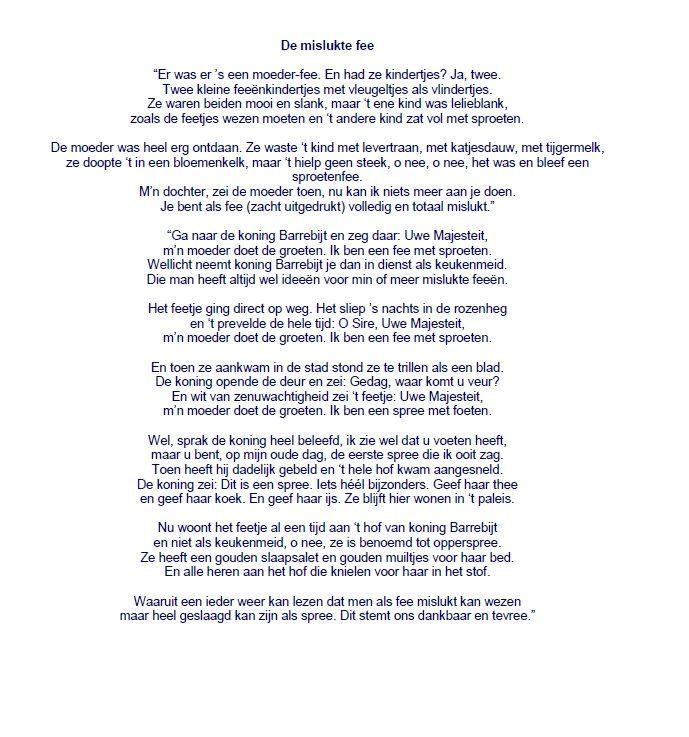 Fabulous Geliefde Gedichten Annie Mg Schmidt Vriendschap #SZU42 - AgnesWaMu @ZQ75