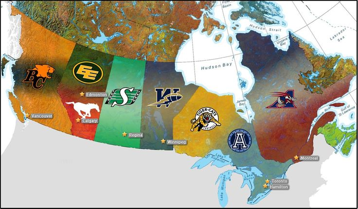 Canadian Football League - great way to spen part of the summer! Go Als! #SummerSecretsContest