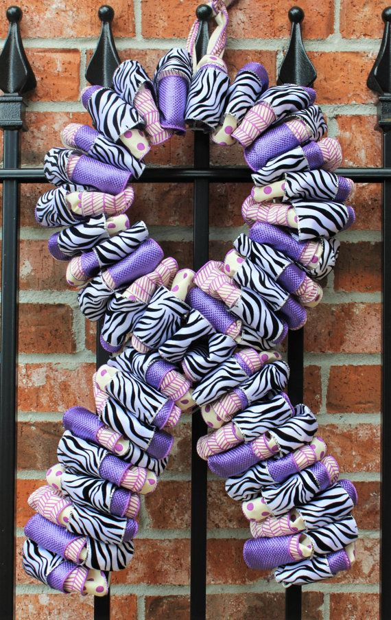 18 Best Mom'S Crafts Images On Pinterest | Barb Wire Crafts, Wire