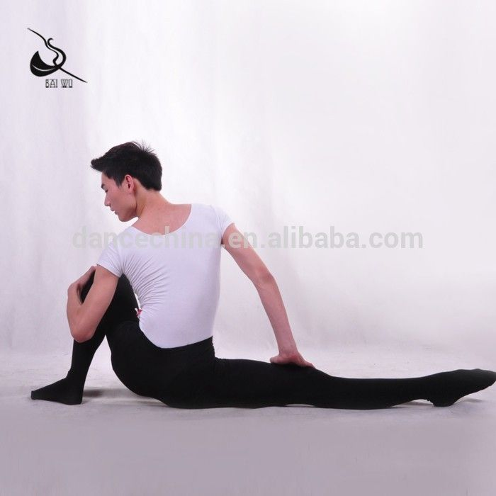 Check out this product on Alibaba.com App:11516220 Boy's Men's Ballet Tights Dance Pantyhose https://m.alibaba.com/Njaeqq