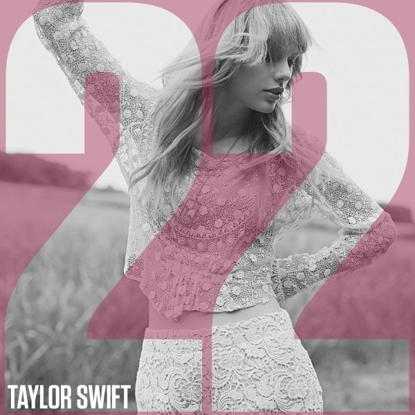 '22' by Taylor Swift - Free Guitar Song Of The Day   6/10/2013 StrumSchool - Free Video Guitar Lessons http://www.strumschool.com/easy-guitar-songs/22-by-taylor-swift-free-guitar-song-of-the-day-6/10/2013?utm_source=feedburner_medium=feed_campaign=Feed%3A+strumschool%2Finspiration+%28StrumSchool%29