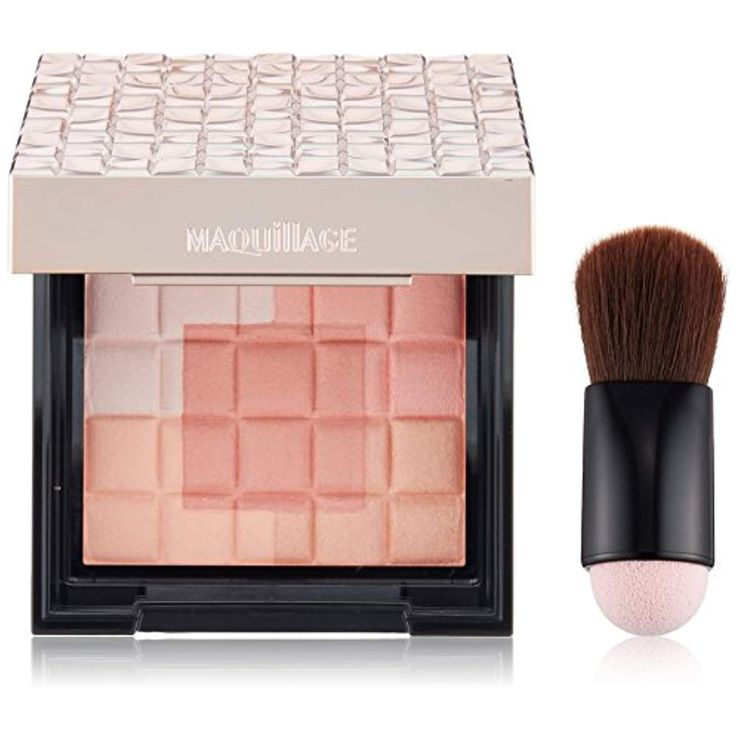 Косметика film maquillage купить косметика лактолан купить
