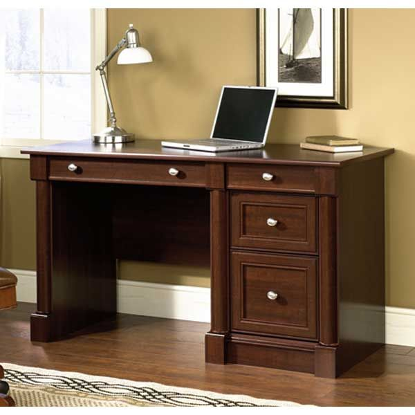 American Furniture Warehouse Virtual Palladia Computer Desk