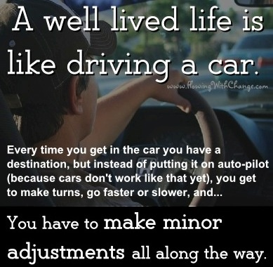 cars quotes and life on pinterest