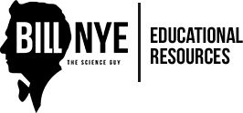 Bill Nye - educational resources - PDF download instructions for experiments
